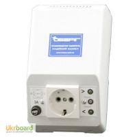 Ремонт (продажа) стабилизатора напряжения для котла отопления (газового, твердотопливного