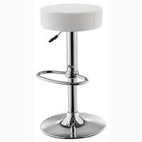 Высокий Пина высокий Барный стул Пина барный