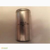 Конденсаторы К50-18. 16В 68000мкФ