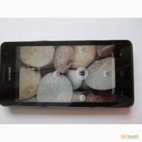 Huawei G526, 3G, GPS, LTE