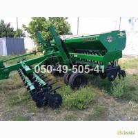 В наявності Great Plains CPH-1500 (2000) купити зернову сівалку в Україні з ПДВ