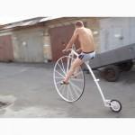 Велосипед 1 Ретро