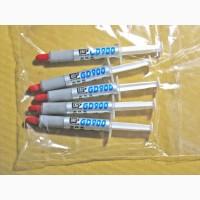 Термопаста GD900, 3 г