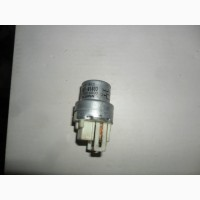 Реле Тойота, Relay M3, Toyota 90987- 0I003 ND 056700-4800 оригинал