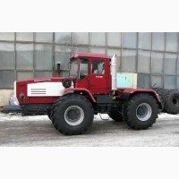 Трактор ХТА-200 В