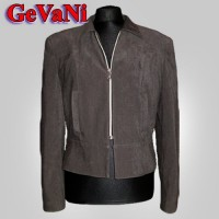 Курточка женская Vom Gils
