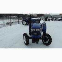 Трактор Foton Lovol TE-244