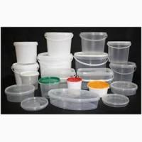 Куплю чистые технологические отходы пленки и др изделий пластика