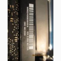 Ноутбук Apple A1322 A1278 (2009-2010) MacBook Pro 13 (разборка)