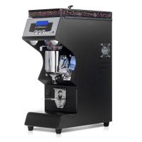 Легендарная кофемолка Victoria Arduino Mythos one кофейное оборудованиях