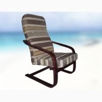Крісло-качалка Comfort для кормлячої мами