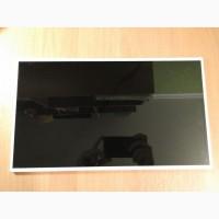 Матрица LP156WH4 для ноутбуков 15.6