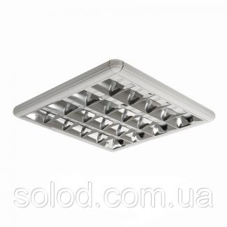 Продам светодиодный светильник. Светодиодный светильник Одесса