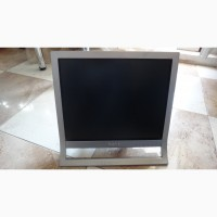 Монитор ЖК 17 Sony SDM-HS75 (VGA)