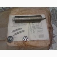 Продам головки внутришлифовальные ВШГ 12-50-200АВ Фортуна