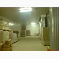 Аренда складов в Одессе с удобной логистикой