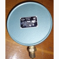 Продам преобразователь давления МЕД 22364
