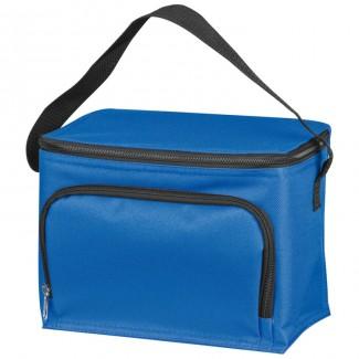 Пошив спортивных, дорожных сумок. Пошив сумок термос (термо-сумки)