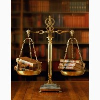 Консультация юриста. Юридическая консультация. Юрист