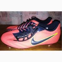 Бутсы Nike T90, 36, 5р
