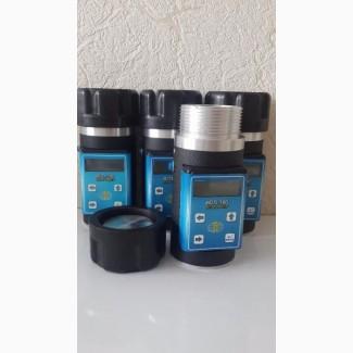 Влагомер зерна и семян ВСП-100 (аналог Wile-55)- измеритель влажности, Вологомір зерна