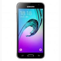 Смартфон Samsung Galaxy J3 2016 J320h ds black