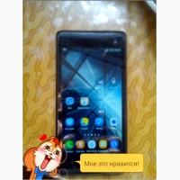 Продам HTC Desire 600