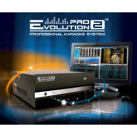 Караоке Evolution Pro 2