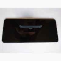 Подставка для телевизора Philips 32PFL3507H/12, 32PFL3517H/12
