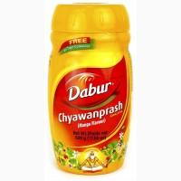 Пищевая добавка Чаванпраш Манго Дабур