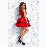 Платье в розницу и оптом. Дропшиппинг 2019