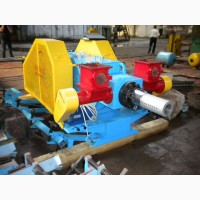 Запчасти для ударно-механических прессов SCORPION SP 350М-50мм. B80-80мм