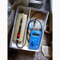 Аккумляторный модуль АМ-36, Elektrovolt-V1, -1шт. 350грн