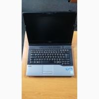 Б/у Ноутбук Fujitsu S752