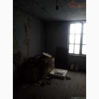 Продам двух уровневую квартиру в центре, на Нежинской. КОД- 486166