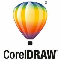 Требуется сотрудник с минимальными знаниями CorelDRAW