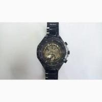 Продам дешево наручний годинник Winner tm 432, ціна фото, опис