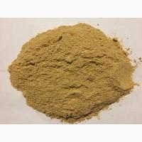 Продам шрот соевый с протеином 46-48%