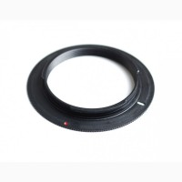 Адаптер переходник кольцо М42-NIKON F m42 - Nikon Ai М42 Nikon