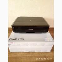 Продам Принтер Canon PIXMA iP7250