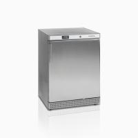 Барный холодильник с нержавейки Tefcold UR200S-I