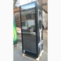 Холодильный шкаф Metalfrio Cool 700 wog новый. Турция Klimasan