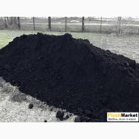 Чорнозем в Луцьку ціни на чорнозем купити чорнозем в PisokMarket