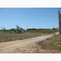 Продам участок г.Макаров – 2 участка по 12 соток