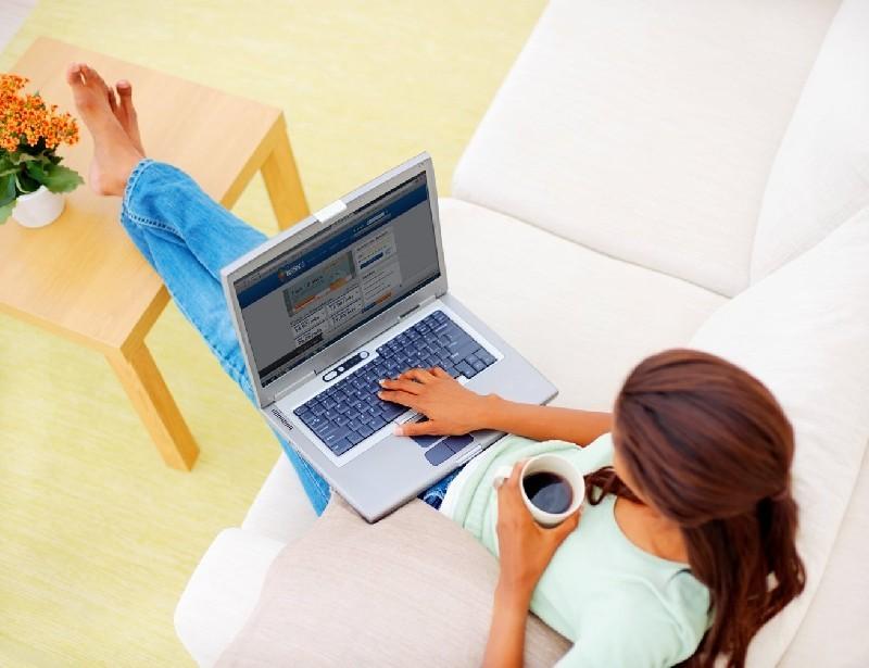Сайт удаленная работа дома работа в тинькофф удаленно
