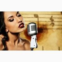 Уроки вокала, будем рады всем жалающим!)