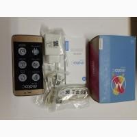 Б/у Motorola XT1723 C Plus 2/16