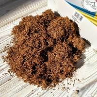 Табак Импорт (Турция) Вирджиния Голд, Берли, Вирджиния, По Отличной цене