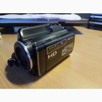 Продам Видеокамера цифровая, Sony Full HD, HDR-XR150