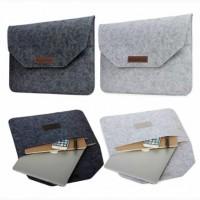 Чехол-конверт BAG для MacBook для MacBook 11/12 MacBook 13, 3 MacBook 15, 4